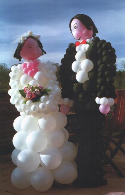 Wedding Cake Table Decoration Wedding Arch Decoration