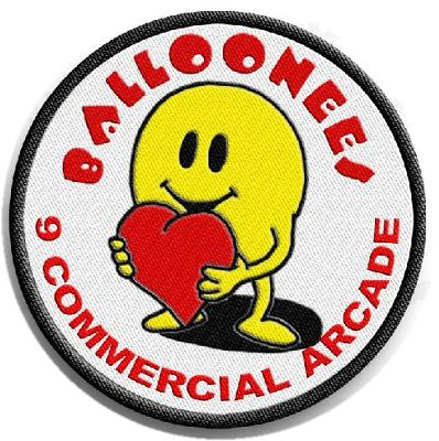 www.balloonees.com