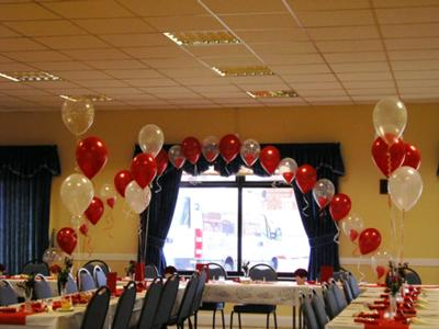 Wedding Reception Venues Seattle on Nottingham Conference Centre Wedding Reception Venue In Nottingham