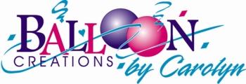 Balloon Creations By Carolyn