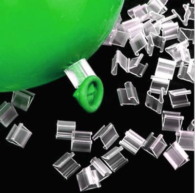 Jumbo Balloon Clips, as sold on Amazon.com
