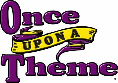 Once Upon A Theme, Inc.