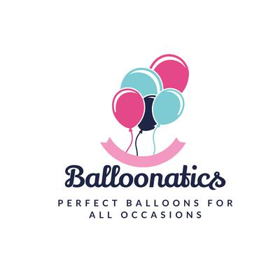 Balloonatics - Perfect Balloons for All Occasions